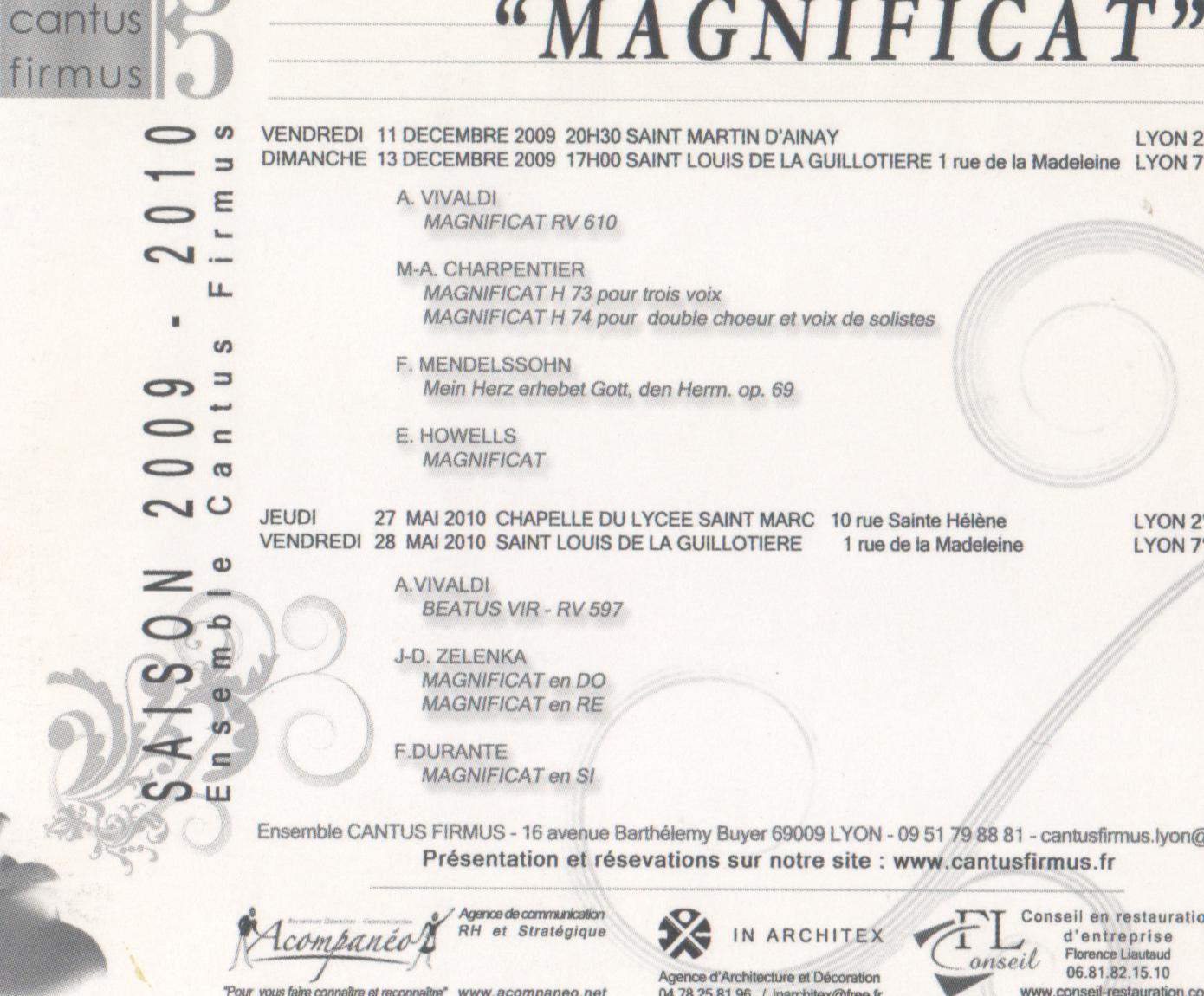 2009-12_MAGNIFICAT (2)