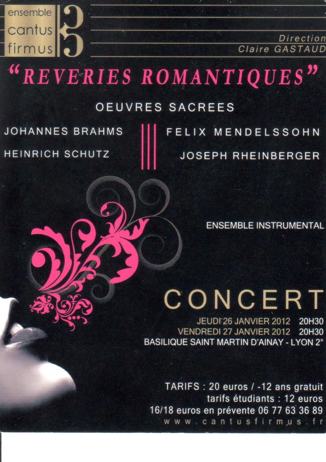 2012-01_REVERIES ROMANTIQUES (1)
