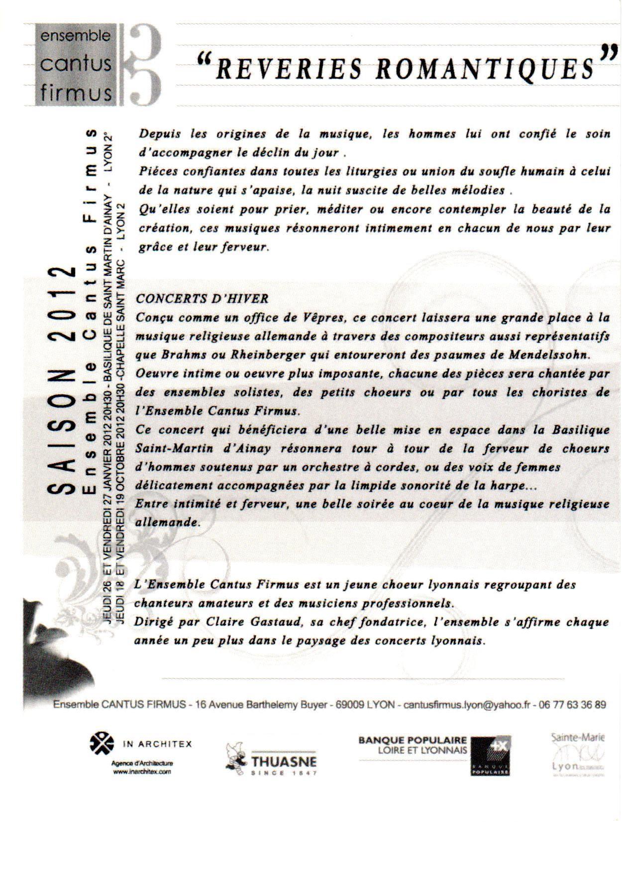 2012-01_REVERIES ROMANTIQUES (2)