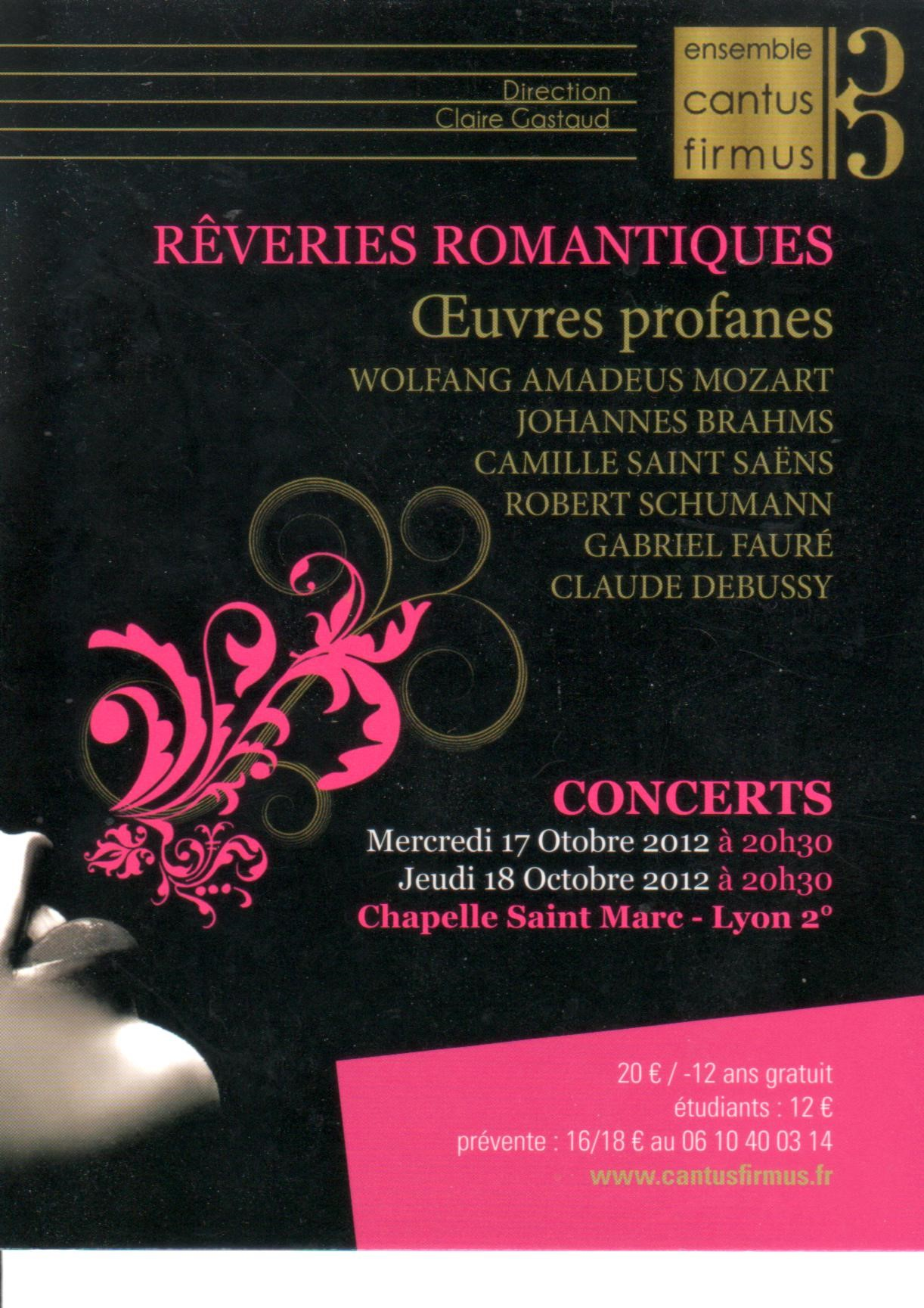 2012-10_REVERIES ROMANTIQUES (1)