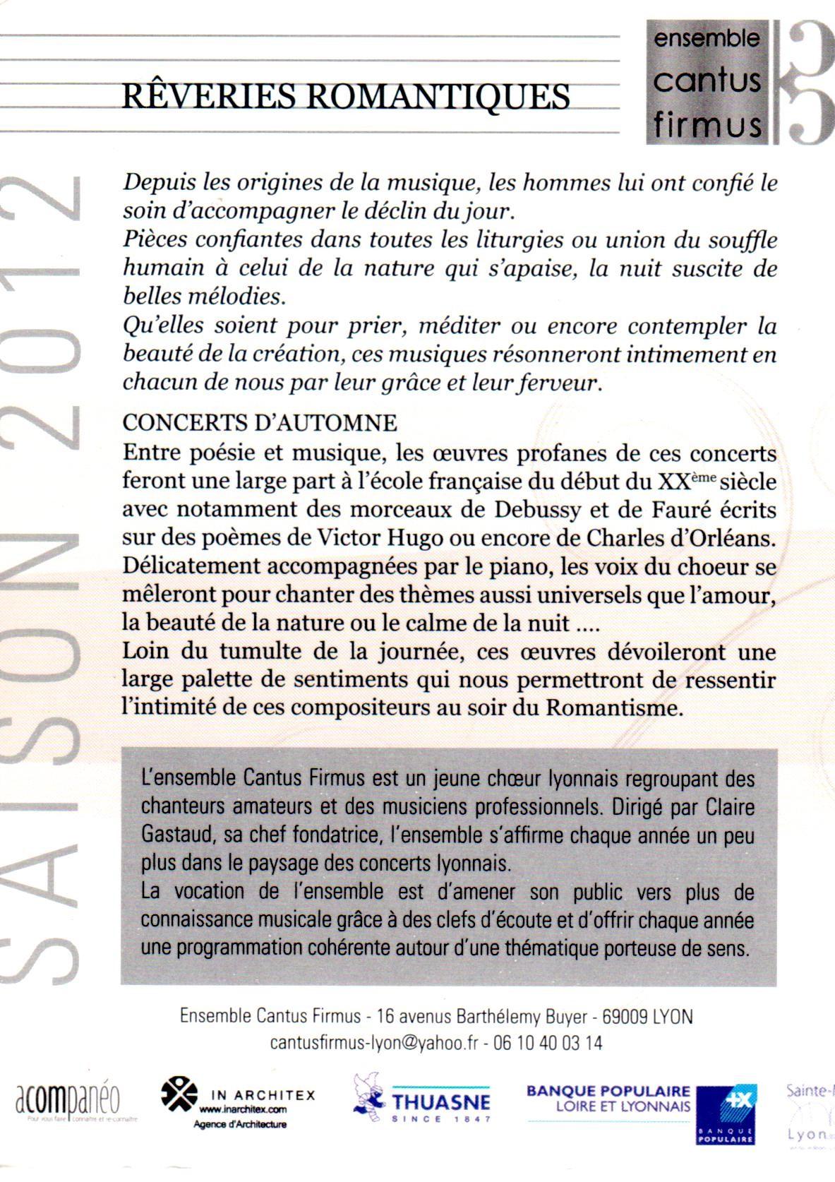 2012-10_REVERIES ROMANTIQUES (2)