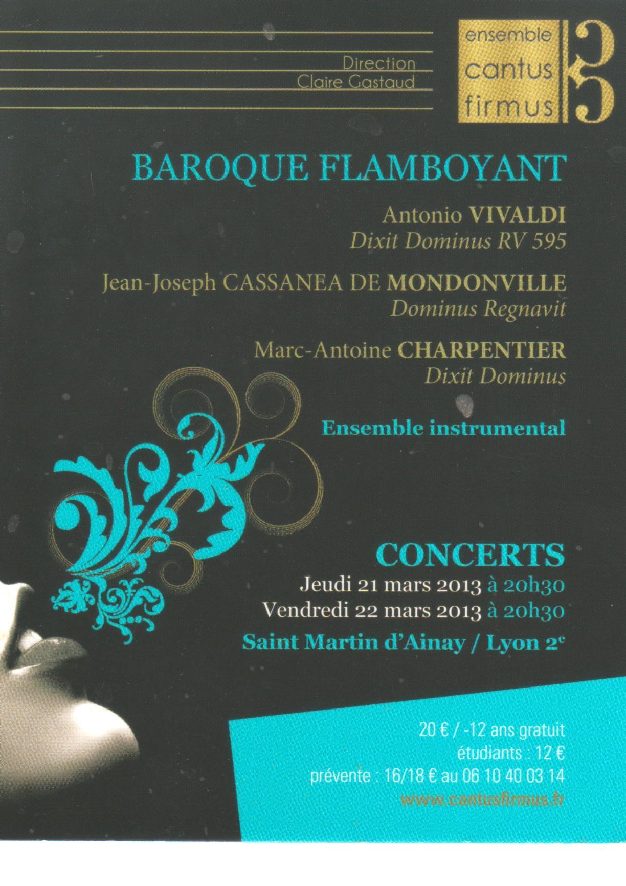 2013-03_BAROQUE FLAMBOYANT (1)