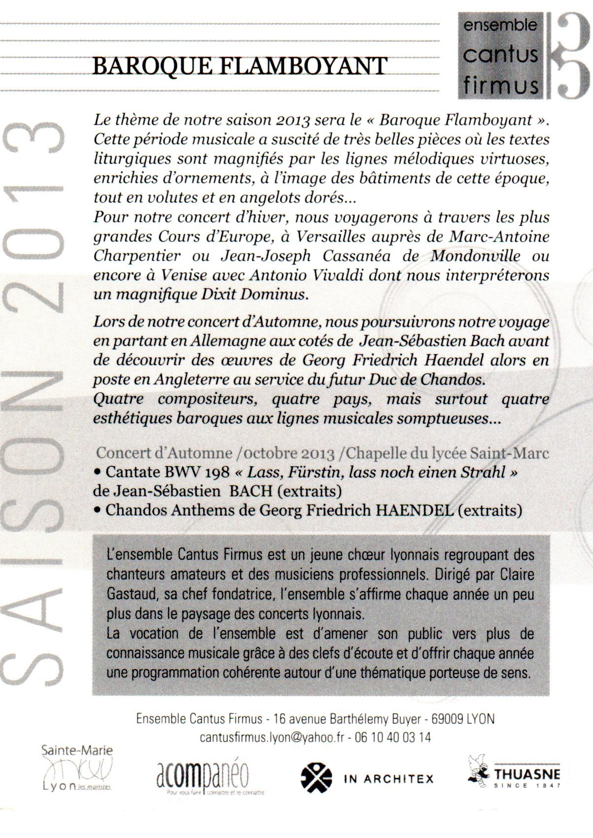 2013-03_BAROQUE FLAMBOYANT (2)