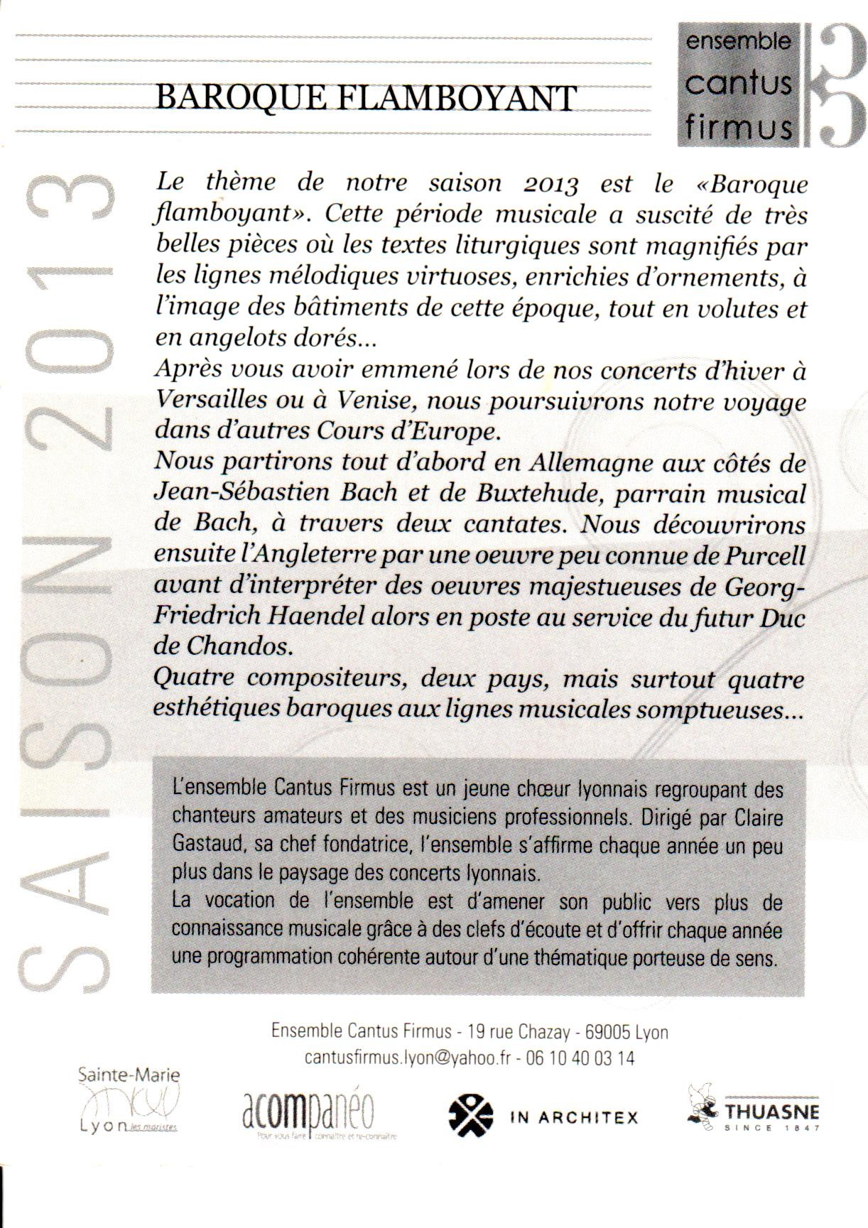 2013-10_BAROQUE FLAMBOYANT (2)