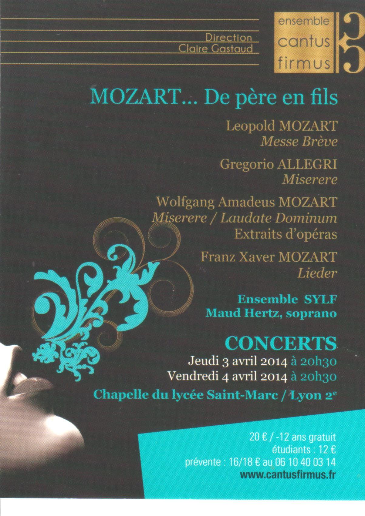 2014-04_MOZART de PERE en FILS (1)
