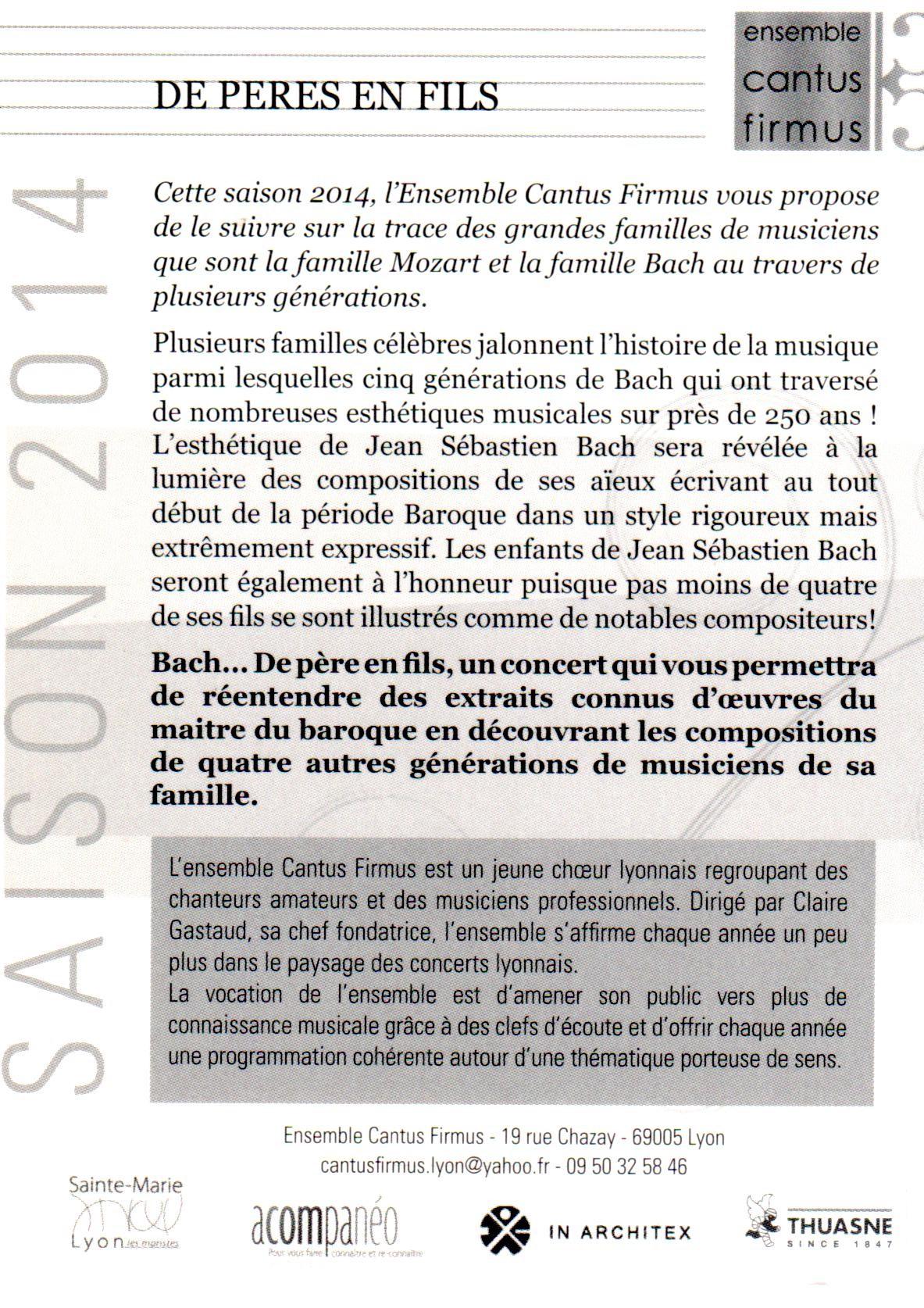 2014-10_BACH de PERES en FILS (2)