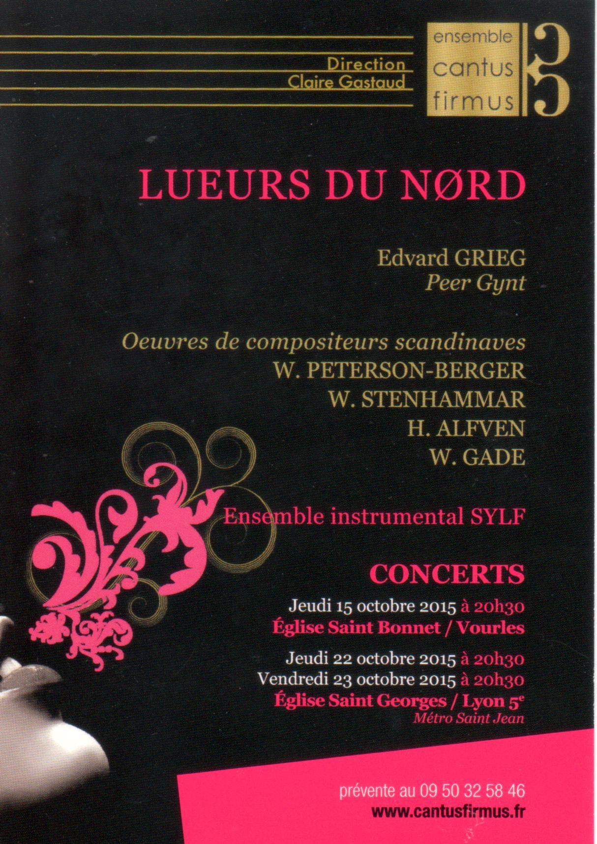 2015-10_LUEURS du NORD (1)