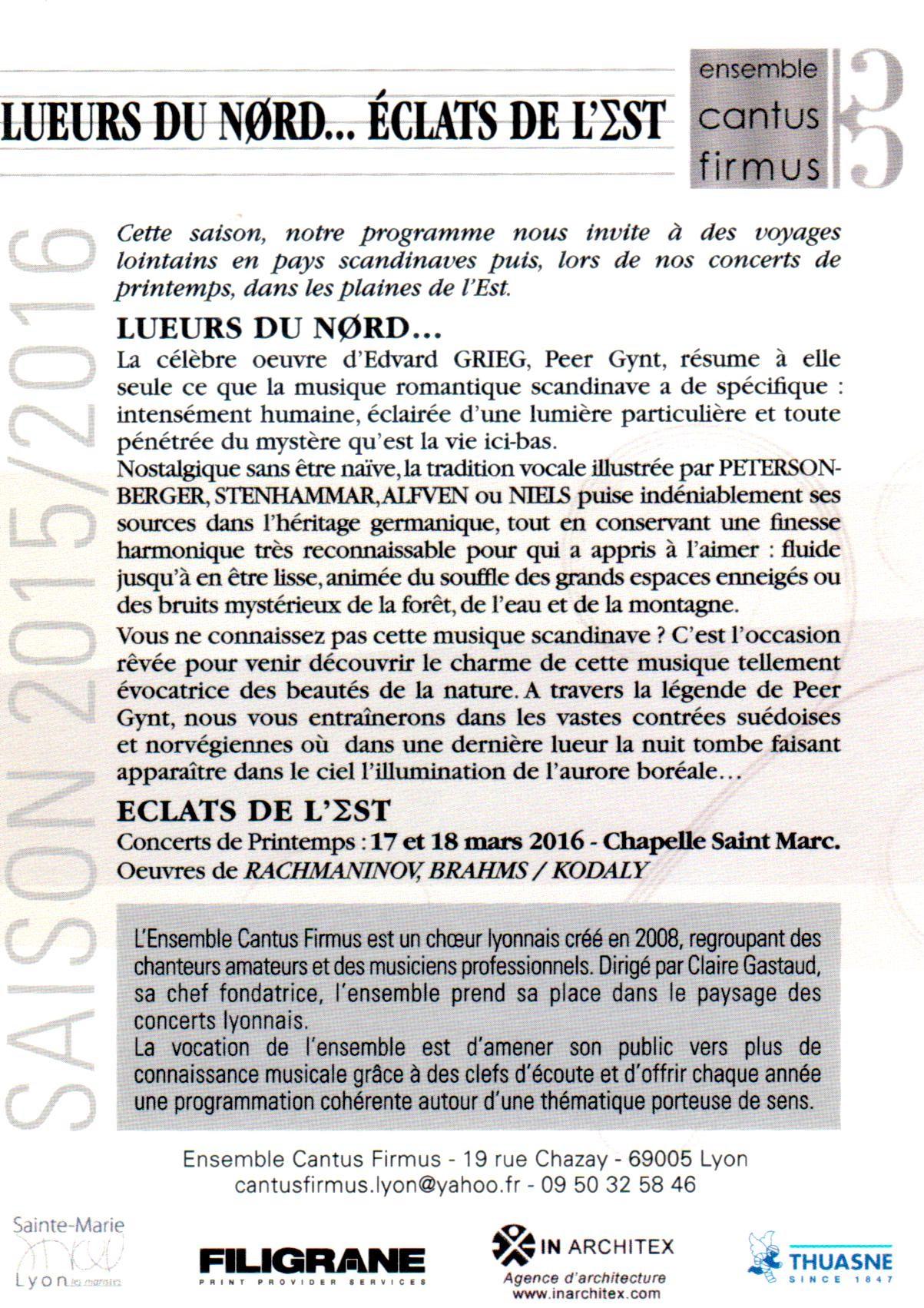 2015-10_LUEURS du NORD (2)