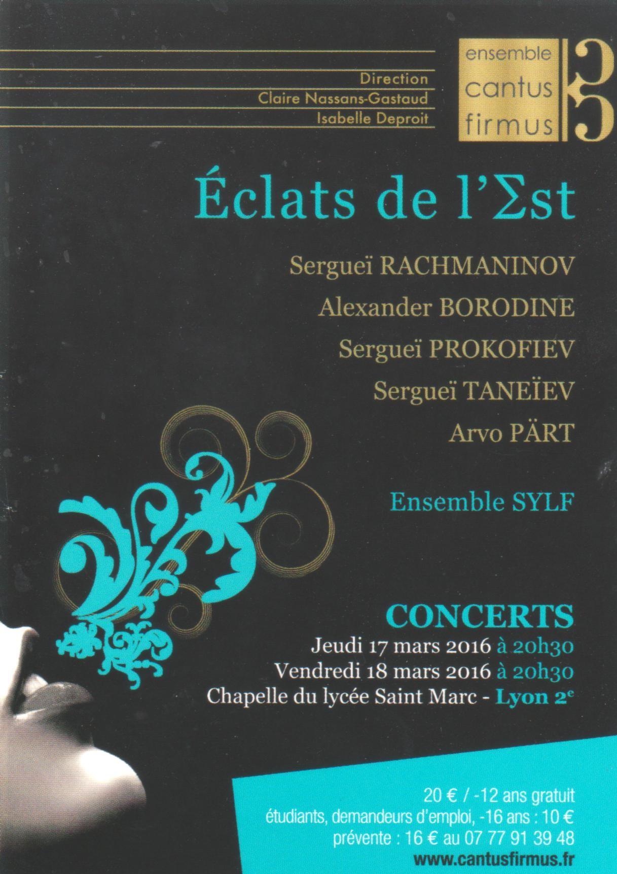 2016-03_ECLATS de L EST (1)